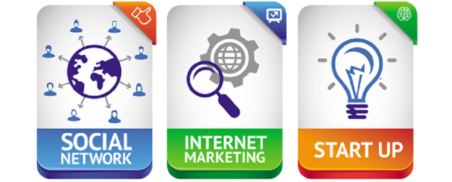 5 Reasons Why SEO Is Important For Small Businesses