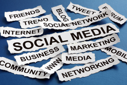 Which Social Media Channels are Right for Your Business?