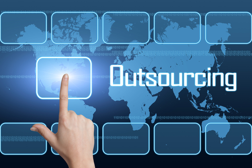 3 Benefits of Outsourcing for Small Businesses