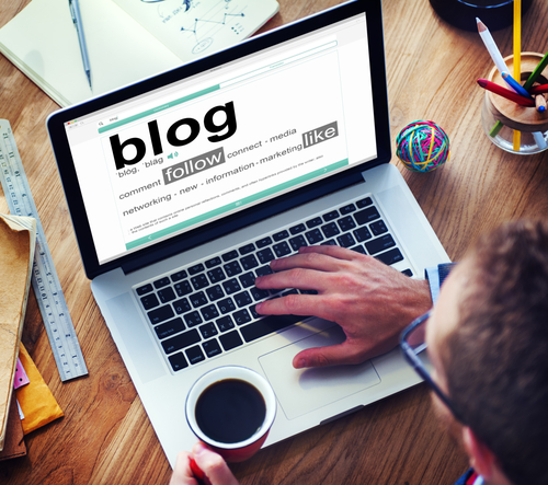 Is Your Blog and Audience Starving Because of You?