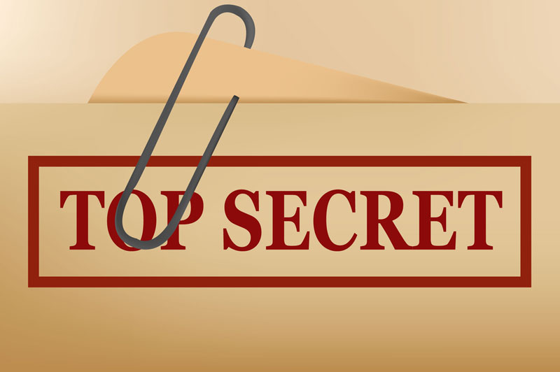 My Top Secret Tools You Can Steal!