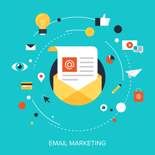 Learn How to Make a Sale Through Email Marketing