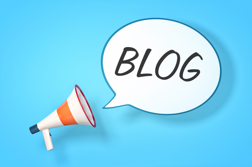 The Top 5 Things Your Customers Want to Read in Your Blog