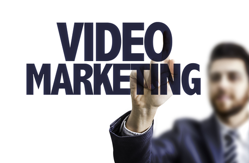 Experience Higher Customer Engagement with Video Marketing