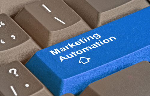 Top 5 Benefits of Marketing Automation Campaigns