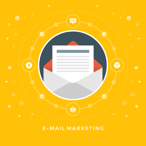 Quantity Versus Quality: Why Both Are Important in a Successful Email Campaign