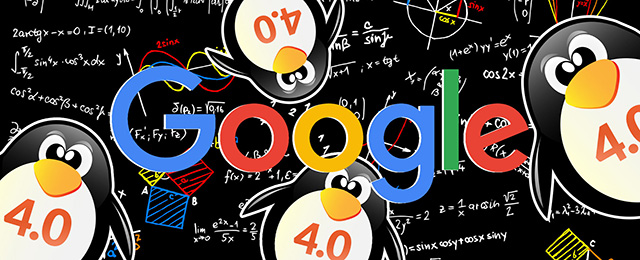 penguin-4-1474577636
