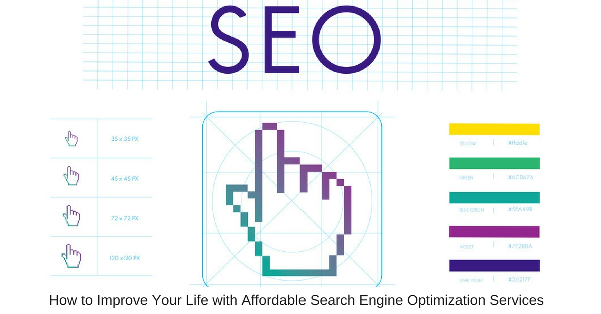 How to Improve Your Life with Affordable Search Engine Optimization Services - Business Marketing Engine