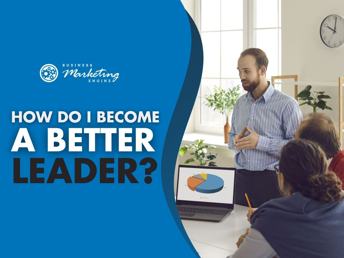 Four Empowering Activities to Encourage Servant Leadership in Your Organization