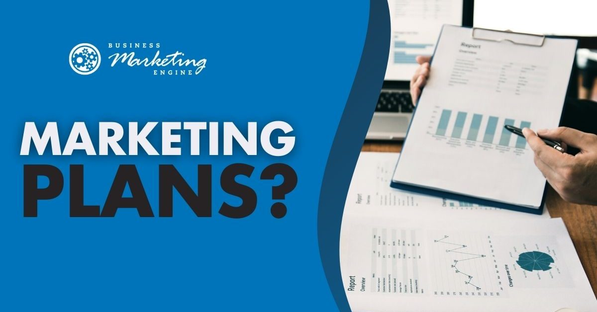 How to Create a Marketing Plan [+ Examples]