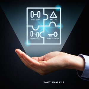 When Should You Perform a SWOT Analysis