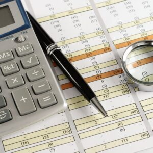 Steps to Plan a Marketing Budget for Any Business
