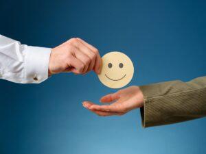 Highlight Customer Success