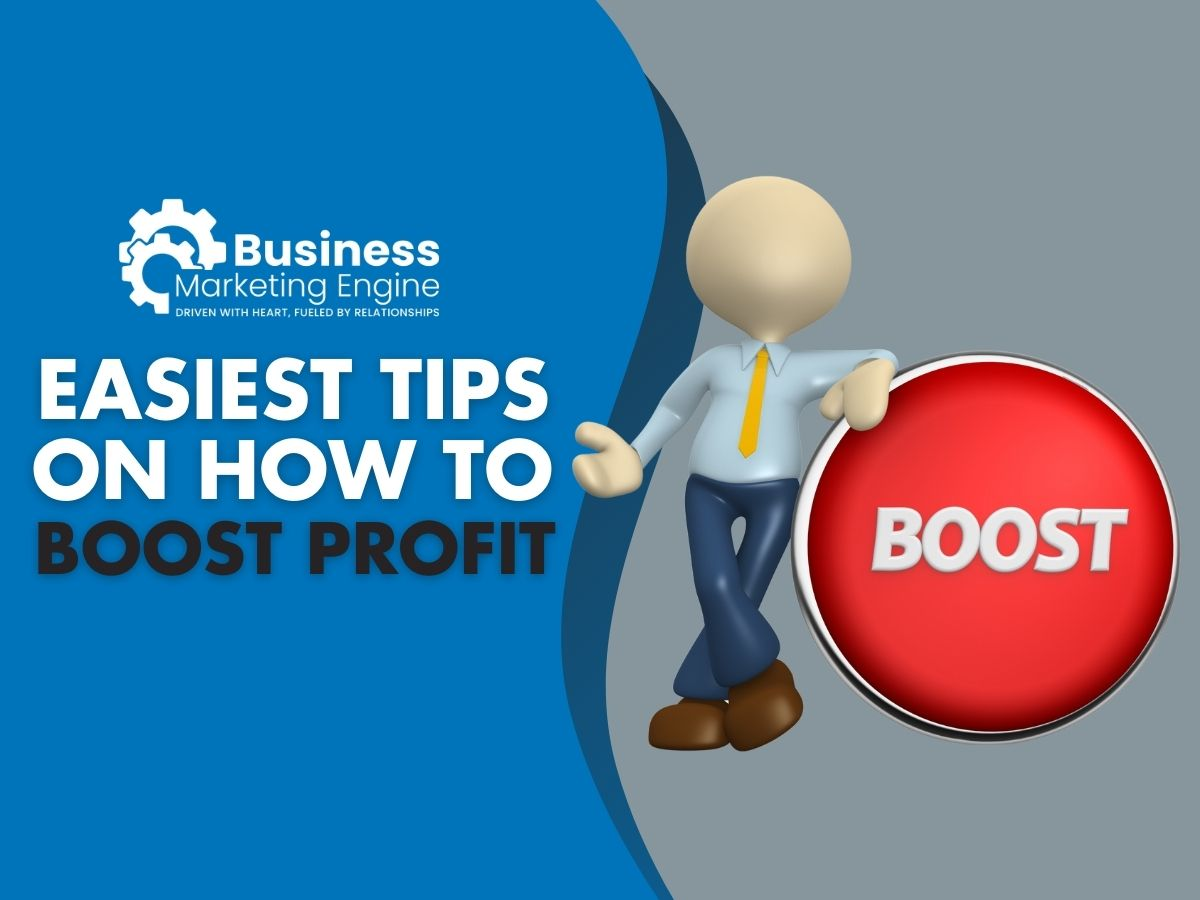 How to Build and Keep a Successful Customer Base