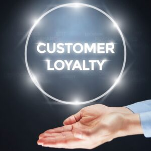 What is a Customer Base