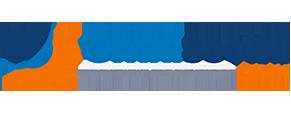 OmniSocial Engine Logo