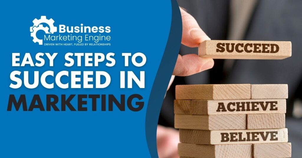 The 11 Key Elements Needed in a Marketing Plan Template